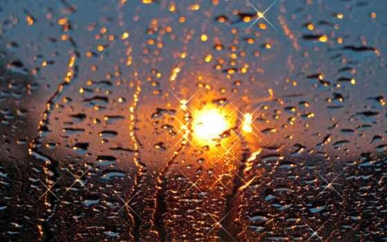 погода, territory, дождь, день, papel, ozhidatsya, today, given, western, parede