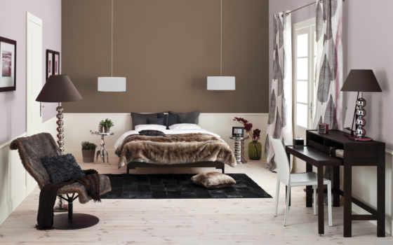 design, interior Фон № 17991 разрешение 2560x1600