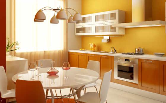 кухня, мебель Фон № 20151 разрешение 2560x1600