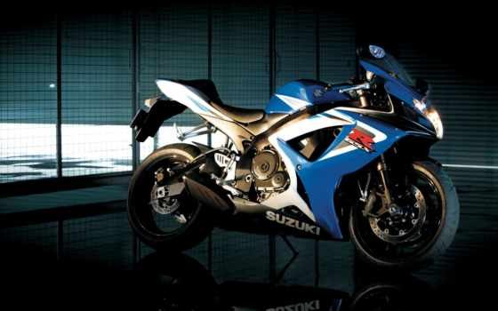 Мотоциклы 44424