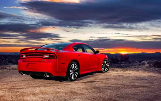 charger, dodge, srt