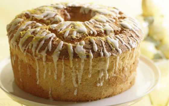 пирог, можно, десерт