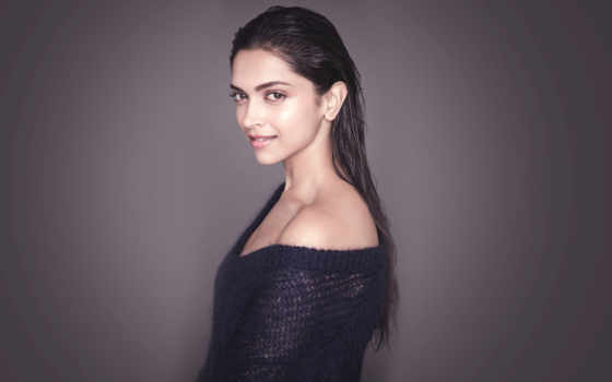 deepika, padukone, filmfare, актриса, magazine, bollywood,