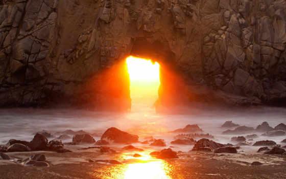 photography, пещера, mysterious, завораживающий, landscapes, дмитрий, are, ку, brandon,