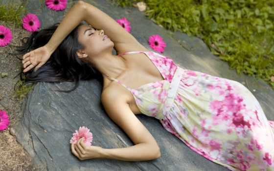 easy, трикотаж, liveinternet, cvety, когда, гардероба, модный, будьте, создавал, creator, трикотажа,