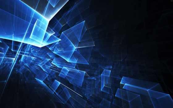 dark, квадраты, shadow, streaks, форма, прямоугольники, грани, прозрачность, фигуры,