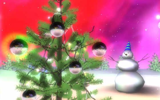 открытки, christmas, рождеством, cruzo,