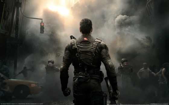 игры, радуга, tom, video, clancy, six, warfare, war, armored, patriots,