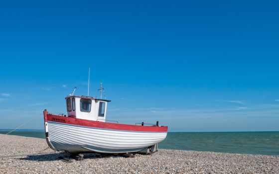 free, terms, использование, побережье, лодка, пляж, desktop,