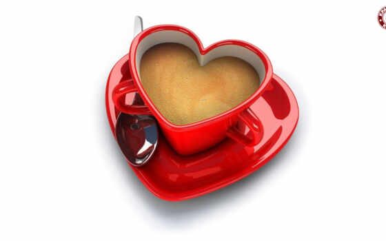 книга, shape, totto, ди, full, coffee, website, caffe