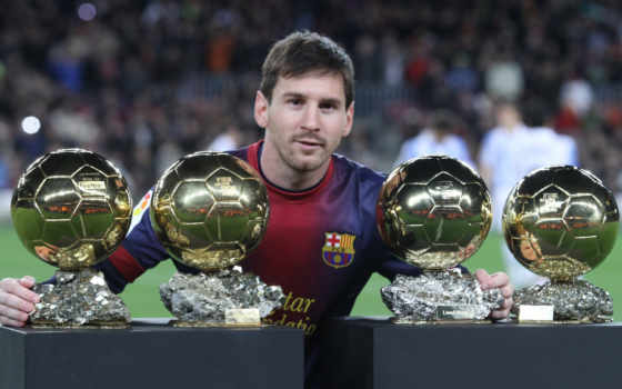 messi, лионель, download, andres, facebook, сезоне, барселона,