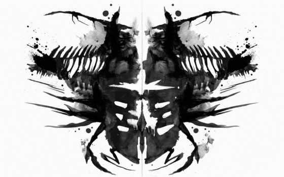 dead, space, art