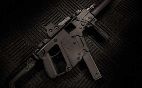 оружие, пистолет, то