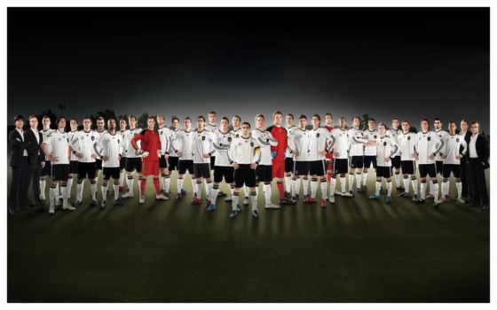 германия, soccer, deutschland