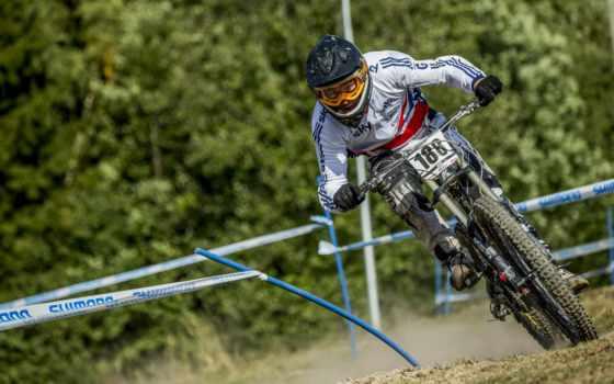 bike, спорт, качестве, разрешений, высоком, отличном,