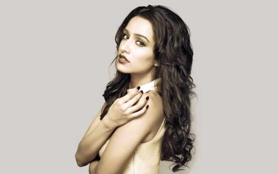 shraddha, kapoor, капур, актриса,