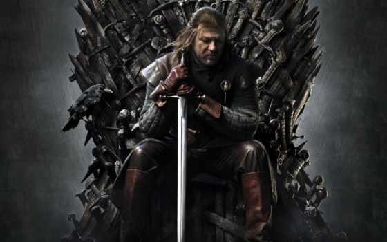game, thrones, престолов, лед, name, песнь, огонь, online, смотреть,