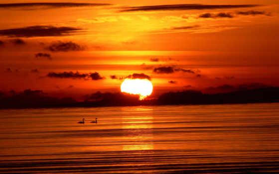 закат, море, люблю, вечер, небо, sun, заката, фестивали, вконтакте, именем,