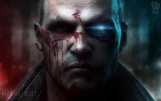 cyberpunk, hard, сброс, devushki, игры, video, wild,