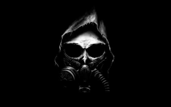 маска, череп, cuesta, reckless, часов, водка, quest, otzyv, bunker, петрозаводск