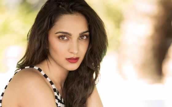 kiara, hot, актриса, indian, bollywood, late, new