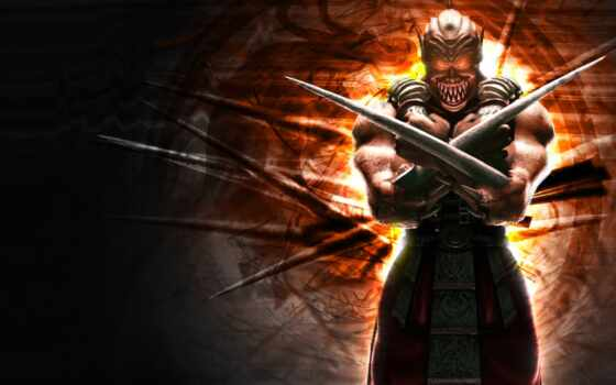 mortal, kombat, deception, wallpapers, photo, wallpaper,