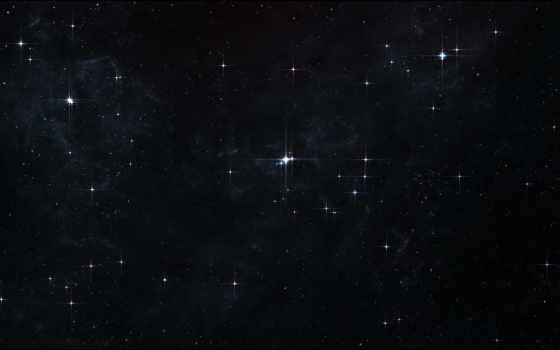 Космос 42456