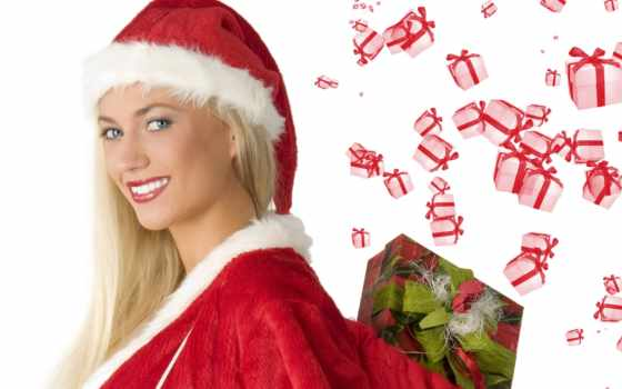 christmas, new, year, girls, covers, happy, facebook, девушки,