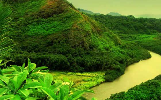 природа, landscapes, количество