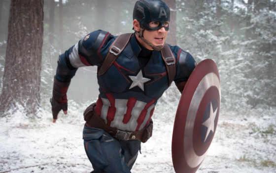 супергерой, marvel, this
