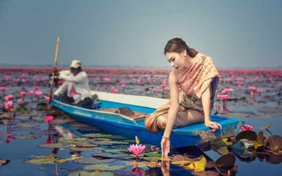 pluton, travel, таиланд, jonny, thai,