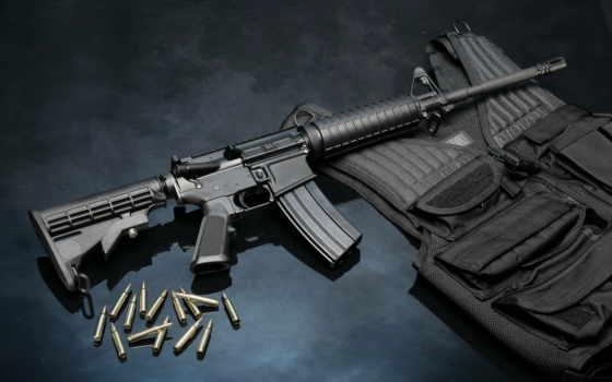 винтовка, оружие, штурмовая, винтовки, патроны, акпп, доспех,