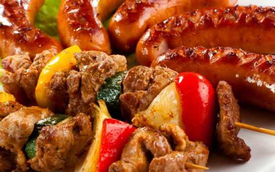 шашлык, продукты, шашлыки, мясные, еда, meat,
