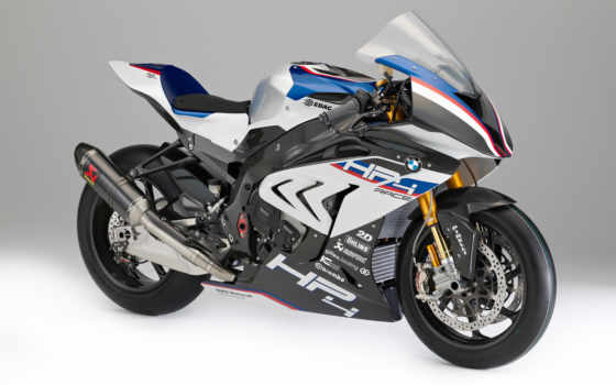 bmw, нр, race, мотоцикл,