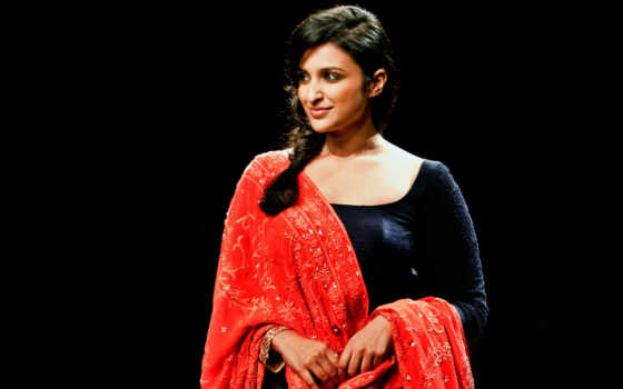 parineeti, chopra, salwar, suits, масть, designer, bollywood, pinterest, latest, anarkali,