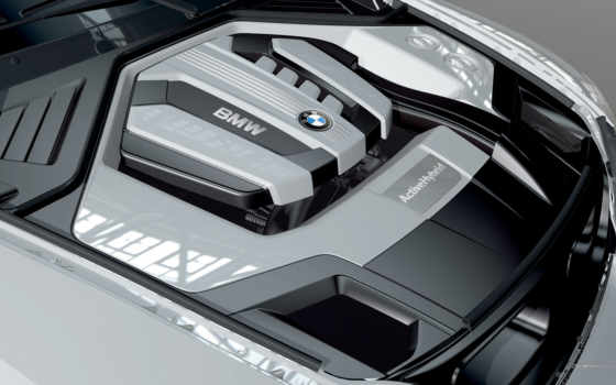 bmw, concept, efficientdynami, vision, hybrid, car,