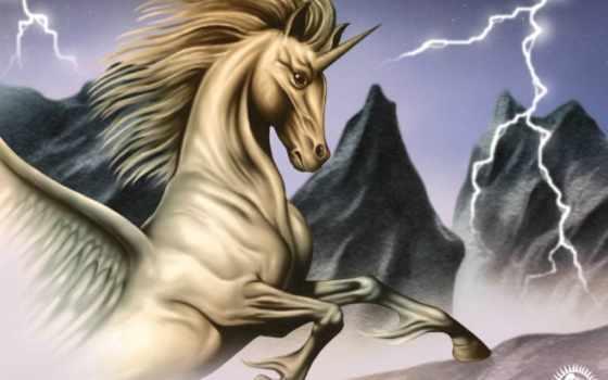 лошади, информация, прочитать, дракон, цитата, фирдаус, мухтаровна, целикомв, цитатник, community,