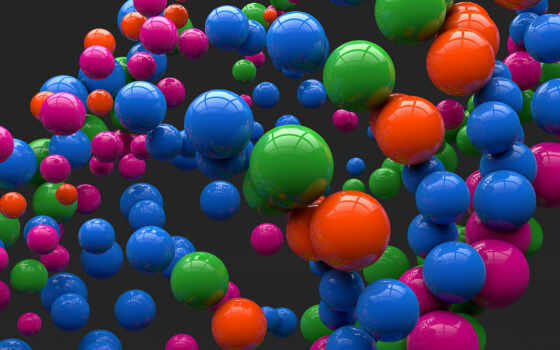 smartphone, телефон, mobile, popularity, доплатить, esfera, графика, мяч, color