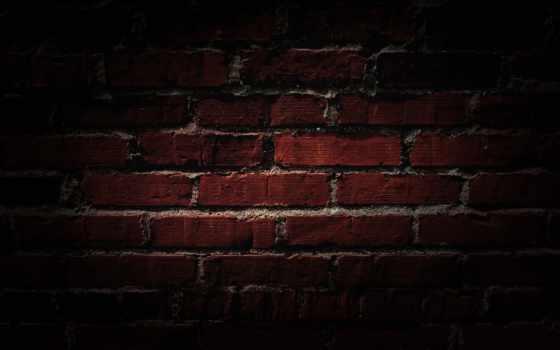 стена, изображение