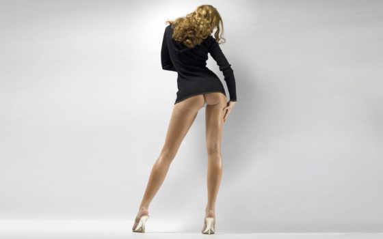 девушки, girls, ножки, daily, erotic, попка, раз, picdump, позирование,