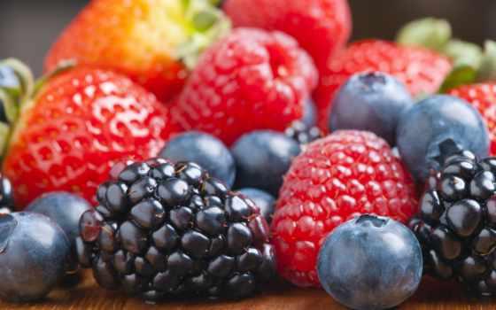 ягоды, малина, черника, клубника, blackberry, фрукты, pinterest, pictures, pin,