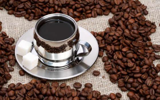 coffee, cup, фотообои, красиво, чашки, чая, декор, cappuccino, analitikaua, elite,
