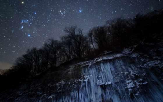 космоса, cosmos, года, природа, гринвичская, ежегодном, конкурсе, observatory, великобритании, астрономическая, основная,