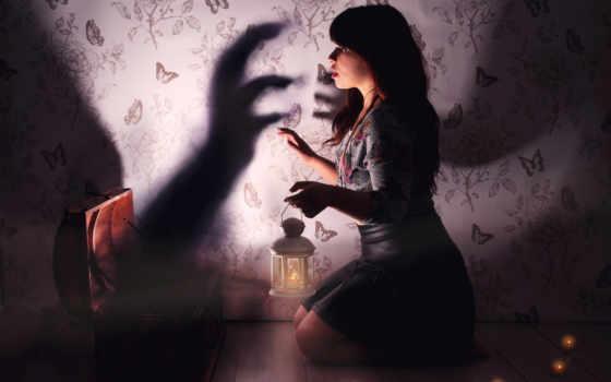 fear, страхи, мужчина, рейки, испытывает, lantern, страха, эти,