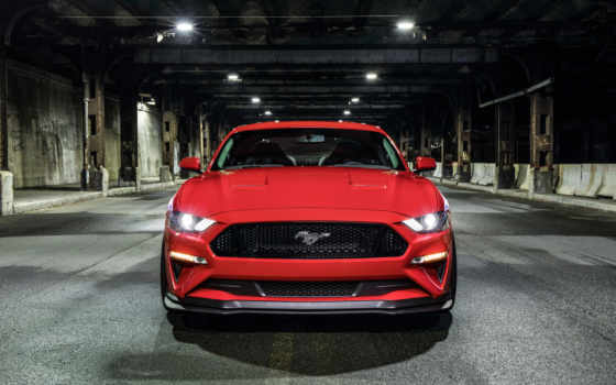 mustang, ford, performance, уровень, pack, package, new,