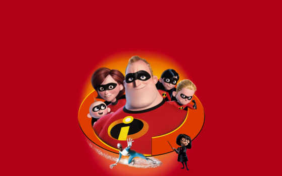 incredibles, movie, pinterest, full, disney, underminer, watch, pixar, posters,