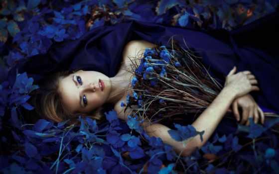 синие, фиалки, https, страница, png, розы, cvety, песню, белые,
