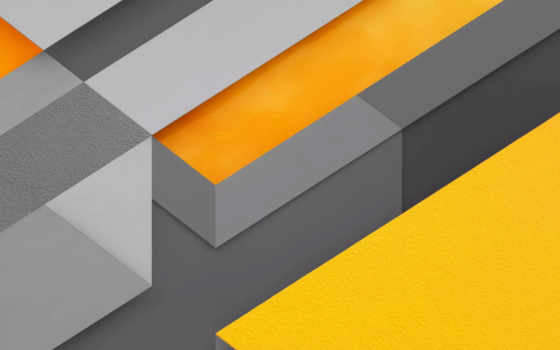 коллекция, abstract, yellow, смотреть, user, android, kubizm, текстура, samsing, drawing, обновление