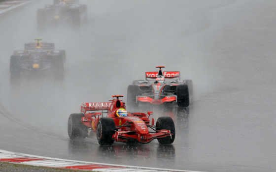 formula, en, ferrari, wallpapers, wallpaper, the,