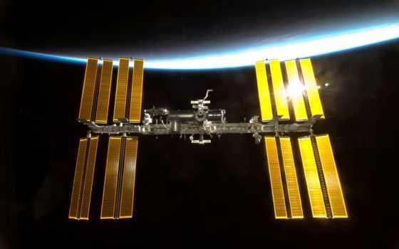 разрешении, спутник, изображение, space, увеличить, скачивания, бесплатные, батарея, тегам, сюда, солнечная, формате, картинка,